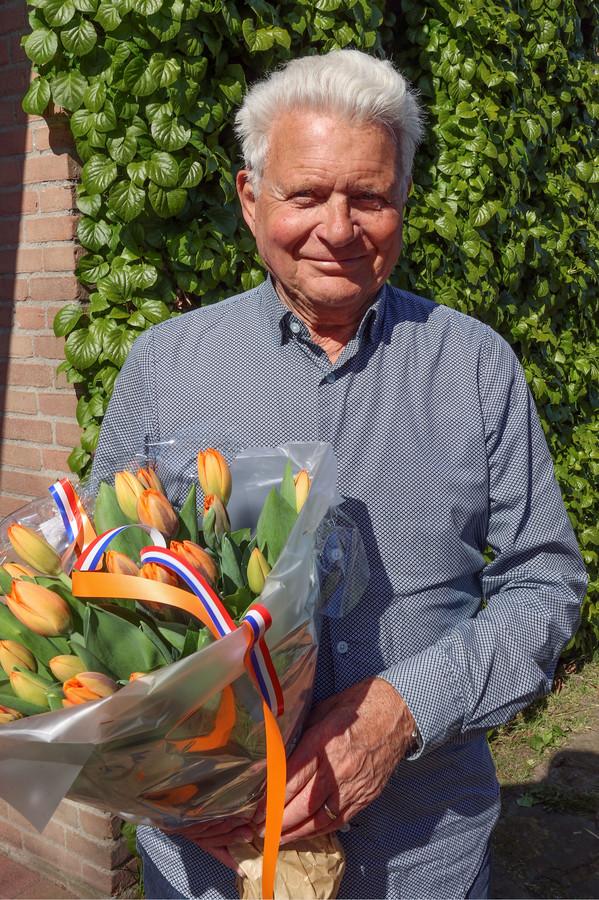 Gerard van Eijndhoven