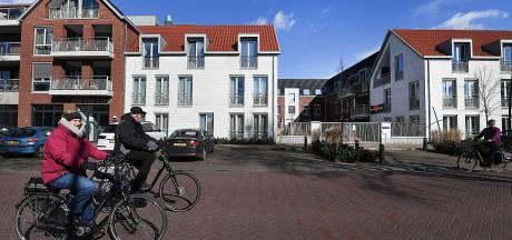 Zorgcomplex Hof van Loon in Overloon in de race voor Brabantse 'woonprijs'