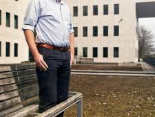 Marcel Levi nieuwe directeur van NWO: 'Wie adviseert onze minister eigenlijk?'