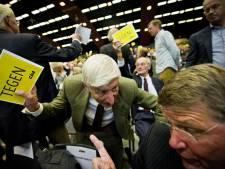 Ook de Haagse politiek kan de Brabantse samenleving raken