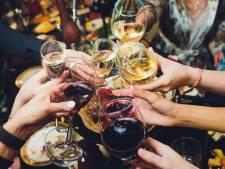Un vin à 2,50 euros décroche le titre de Maître-Achat