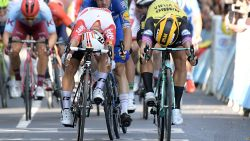 QUIZ. Test je kennis! Welke renner won een rit in de drie grote rondes?
