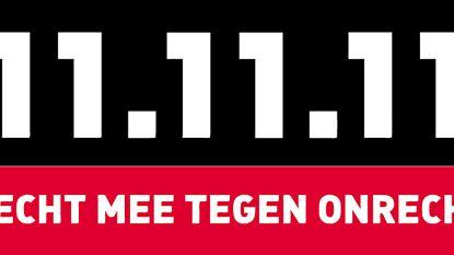 Quizkampioenschap van Erpe-Mere voor 11.11.11 zoekt deelnemers