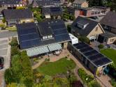 Hein heeft 36 zonnepanelen op zijn huis, maar moet in de zomer tóch nog betalen: 'We worden gedupeerd'
