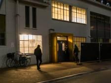 Psychotische man viel lukraak mensen aan bij Klokgebouw Eindhoven
