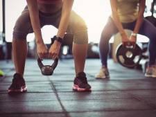 Toch geen fitness in  medisch centrum Huissen
