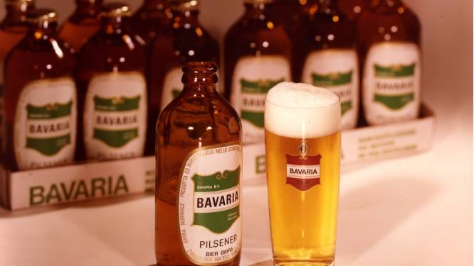 Hoe het kleine biermerk van de broers Swinkels wereldallure kreeg