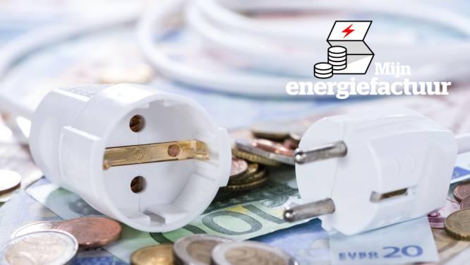 """Prijzen voor gas en stroom opnieuw door het dak, ook stookolie wordt duurder: """"Blinde paniek op de markt"""""""