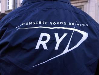 Responsible Young Drivers brengen 1.700 feestvierders veilig thuis