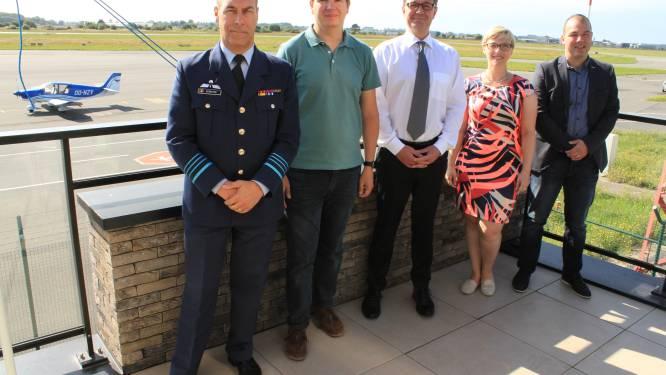 Grootse luchtvaartdag moet brede publiek warm maken voor pilootopleiding en technische jobs