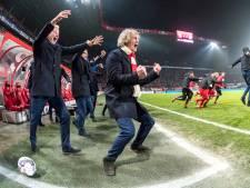 FC Twente-fans niet serieus genomen: 'Wie verzint zoiets?'