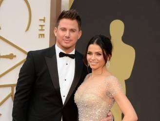 Financiële kwesties tussen Channing Tatum en Jenna Dewan zijn twee jaar na hun scheiding nog steeds niet opgelost