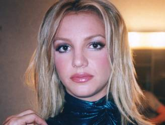 """Luisterde vader Jamie de telefoongesprekken van Britney Spears af? """"Gruwelijke inbreuken op de privacy"""""""