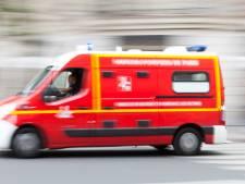 Une personne grièvement blessée lors d'une altercation à Verviers