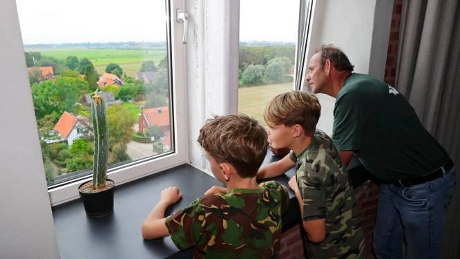 Altena opent deuren tijdens Open Monumentendag: 'Het is echt een parel'