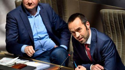 """Tobback (sp.a) wil pas met N-VA besturen als De Wever klimaatbetoger wordt: """"Voor minder moeten we het niet doen"""""""