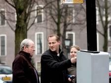 Parkeren in Utrechtse binnenstad? Volgend jaar kost dat meer dan 5 euro per uur