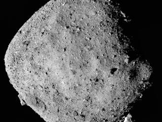 NASA's asteroïde-simulatie toont onvermijdelijke ramp voor aarde