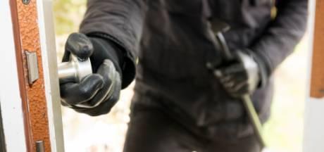 Verslaafde Gentenaar krijgt achttien maanden cel na diefstallen om druggebruik te kunnen financieren