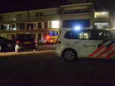 Man (20) slachtoffer van gewelddadige straatroof in Winssen