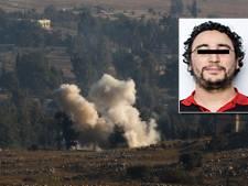 Vermeende jihadgangers Huizen blijven in cel