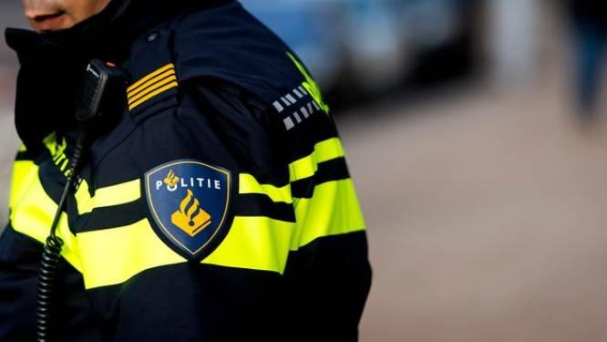 Molotovcocktails door raam gegooid bij Nederlandse journalist