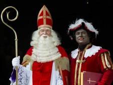 Sinterklaas op inventaris immaterieel erfgoed