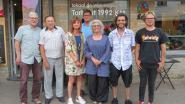 Open Vld leeft weer in Torhout: Nathalie Mortelé heeft nieuw bestuur klaar
