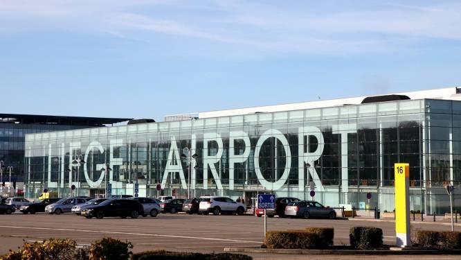 Plus de 1.000 signataires s'opposent à l'expansion de Liege Airport: le sujet sera débattu au Parlement wallon