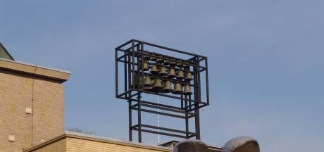 Waarom het carillon een nieuwe plek krijgt in Zevenaar; straks twee keer per dag een deuntje
