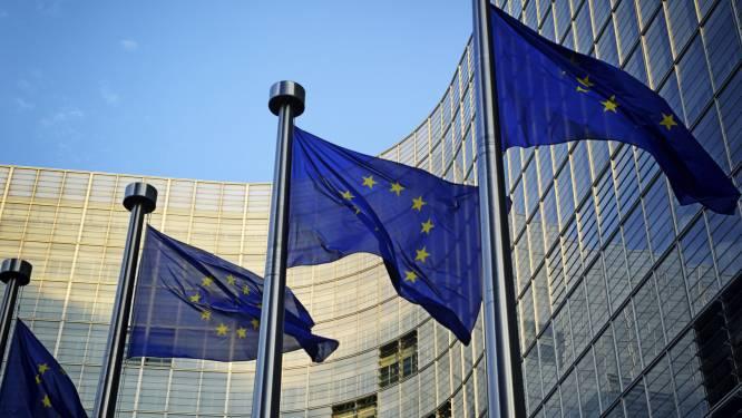 EU haalt 2435 producten gevaarlijk voor consumenten uit handel