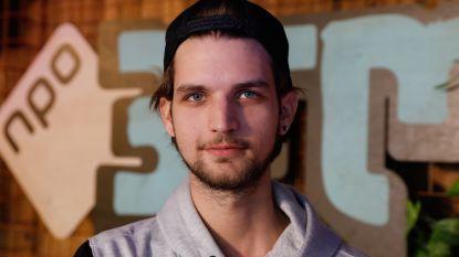"""Nog meer beschuldigingen tegen Nederlandse YouTuber Kaj van der Ree: """"Ik was net 17 toen we seks hebben gehad"""""""