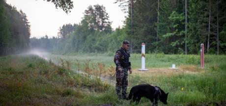 Lukashenko riposte et ouvre ses frontières avec l'Europe aux réfugiés