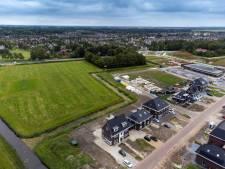 Hoe een freerunveld de nieuwbouwwijk van Emmeloord verdeelt: 'We hebben hier geen Vondelpark nodig'