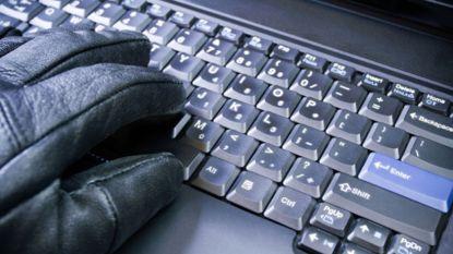 Diensthoofd van al jarenlang onderbezette Federal Computer Crime Unit stapt op