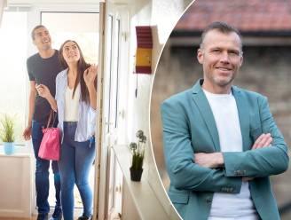Huis of appartement als opbrengsteigendom: onze woonexpert geeft antwoord op de meestgestelde vragen als je voor het eerst verhuurt