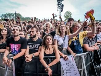 Tweede festivalloze zomer dreigt op miljardenramp uit te draaien