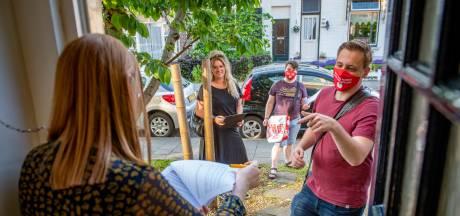 Bundel vol persoonlijke verhalen van inwoners moet belang van een ziekenhuis in Zutphen benadrukken