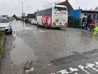 Gemeenteraad keurt ontwerpplan voor nieuwe Kolpaartstraat goed, al vindt CD&V impact op landbouw te groot