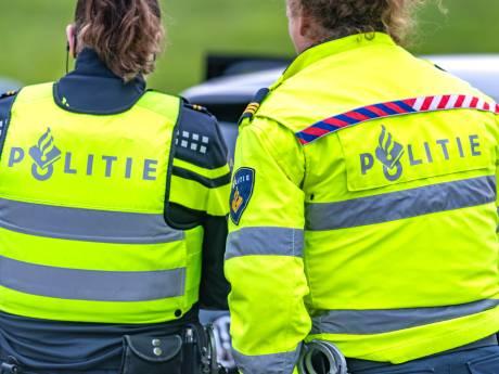 Hilversums Belang vreest overlast door eventuele komst politiebureau Bonairelaan