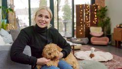 """Julie Van den Steen opnieuw single: """"Ik ben van plan om nu even alleen te blijven"""""""