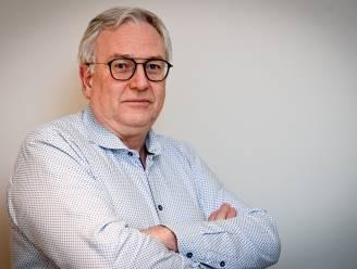 """Dirk Devroey over versoepelingen: """"Ik zie het echt heel pessimistisch in"""""""