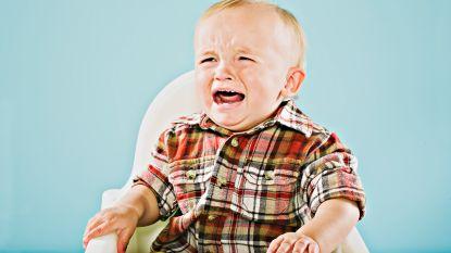 Brad Pitt doet het nooit, anderen elke dag: waarom huilen we?
