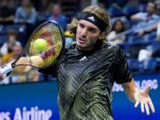Tsitsipas wekt irritatie op US Open: na woedende Murray nu uitgefloten door publiek: 'Ik snap het niet'
