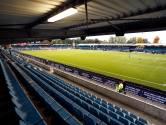 Stankov al afgetest door FC Eindhoven, zoektocht naar spits duurt voort