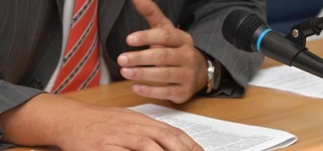 Extra ambtenaar voor sociale zaken nodig in Rozendaal