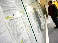Boom des offres d'emploi au Forem