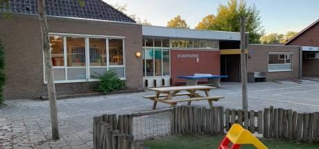 Rapport Hilvarenbeek: 'Nieuwbouw scholen St. Jozef en Doelakkers gunstiger dan renovatie'