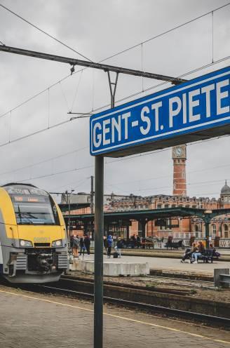 """Nederlandse firma wil nachttrein inleggen van Oostende naar Praag: """"Ook stops in Brugge, Gent en Antwerpen"""""""