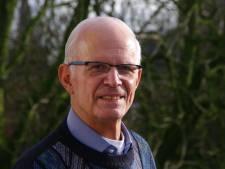 Elke week ging bankdirecteur Bart van Dam met een aktetas vol geld naar het bejaardenhuis